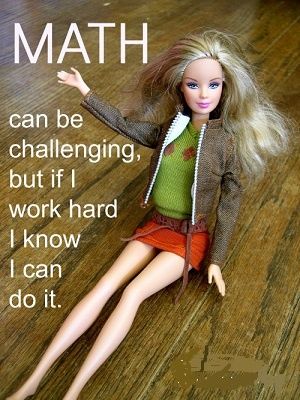 barbie-math-is-not-hard-sm
