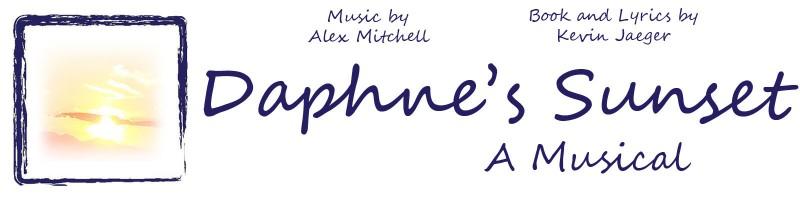 Daphne_Banner_Upper_1_Words (2)