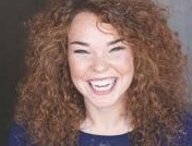 Madison Kauffman