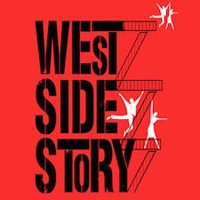 west-side-story-qwctdjqi.koc