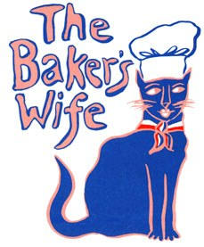 bakers_wife