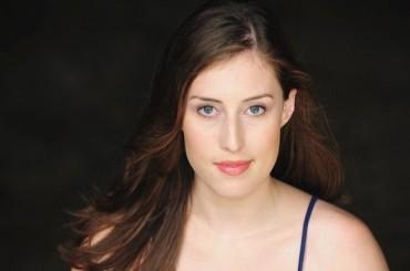 Laura Stratford