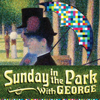 sunday_in_the_park_with_george