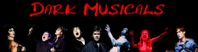 darkmusicals2