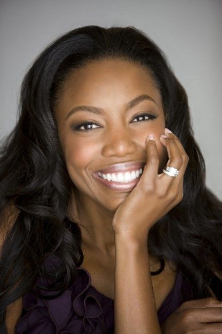 heather-headley-images