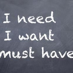 i-want