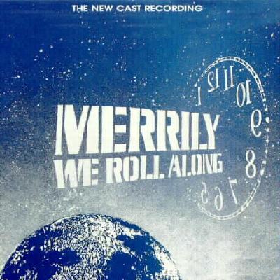 merrily 2