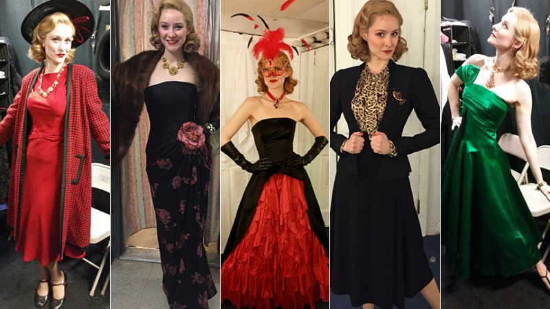 an-american-in-paris-jill-paice-bob-crowley-costumes-broadway