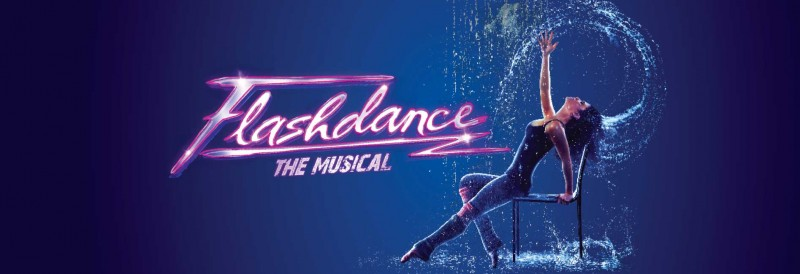 flashdance_banner