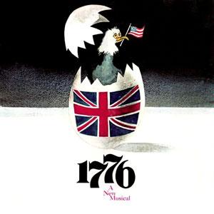 1776-musical