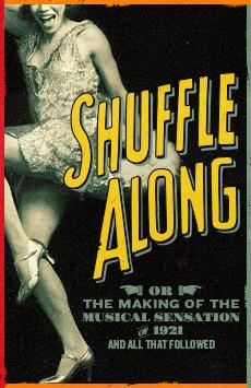 shuffle-along