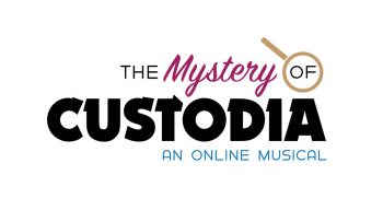 Mystery of Custodia – Q&A